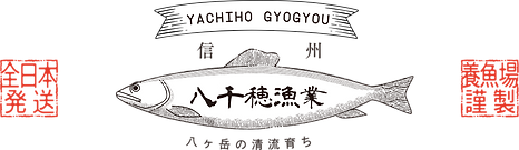 YGG_ロゴ.png