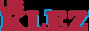 logo vecto sans fond klez HD.png