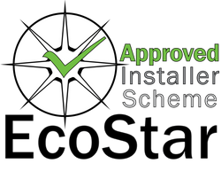 Approved Installers Scheme