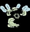 Image of Ringing Phone