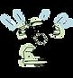 klingelnde Telefon