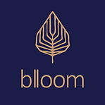 Blloom_Logo_Gold_and_Blue_tight.png