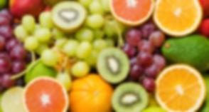 blog-featured_fruit-20180502.jpg