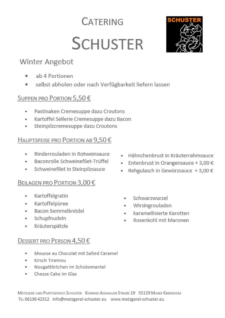 Winter JP.jpg