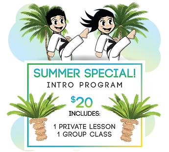 Summer-Special.png