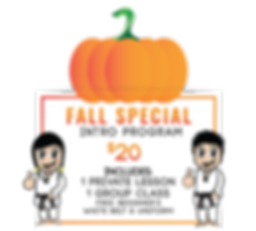 Fall-Special.png