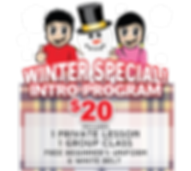 Winter-Special-2019.png