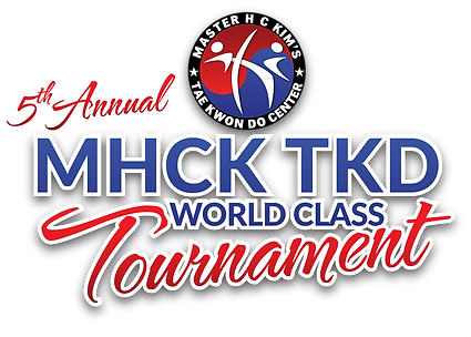 MHCK-5th-Tournament-logo.png