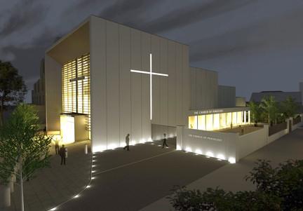 CHURCH WEB2.jpg