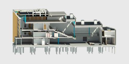 3D Section 1.jpg