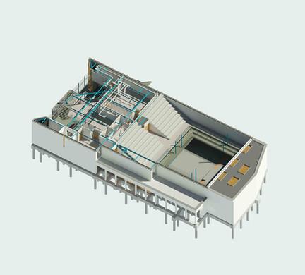 3D Section 4.jpg