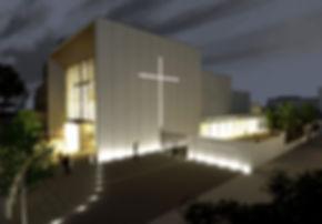 CHURCH WEB3.jpg