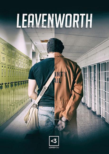 Leavenworth Poster.JPG
