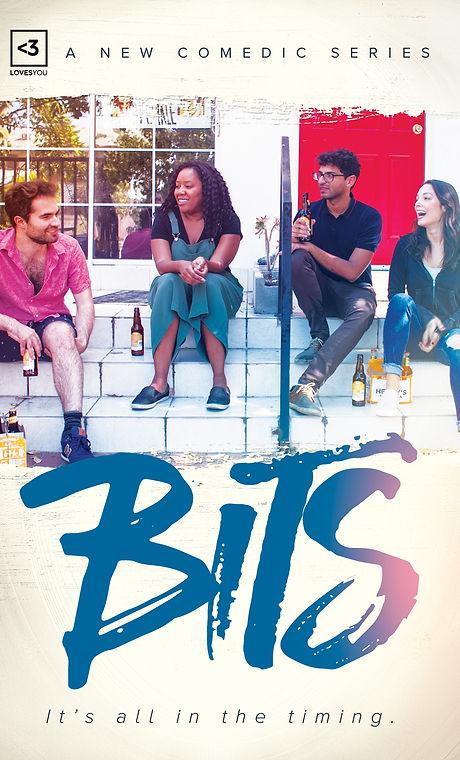 Bits Poster.JPG