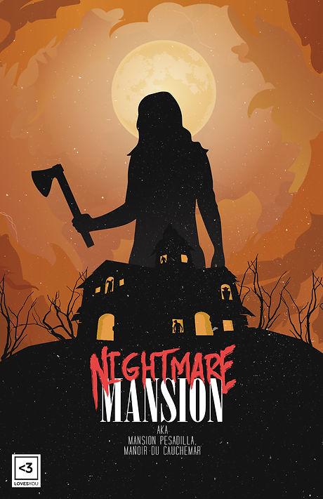 Nightmare Mansion.JPG