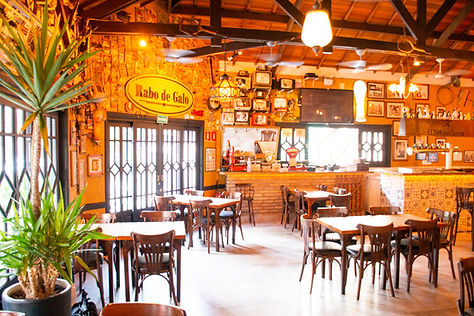 botequim_gastronomia_eliasgomesfotografia-340.jpg