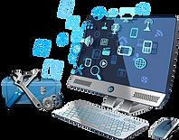 computer-maintenance-services-500x500.pn
