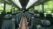 28-32-passenger-executive-minibus-interi