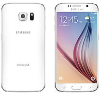 Samsung_Galaxy_S6_White_front.jpg