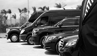 chauffeur_black_car_service.jpg