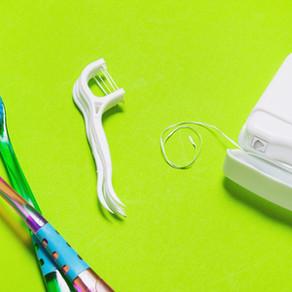 Top 5 lucruri despre igiena orala