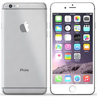 apple-iphone6-silver.jpg