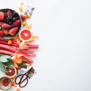 Top 5 - alimente bune si daunatoare pentru dinti