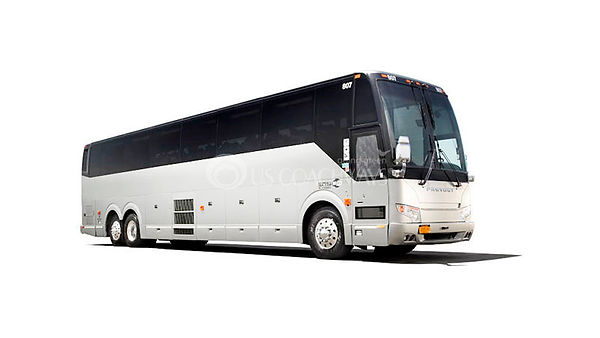 49-57-passenger-coach-big.jpg