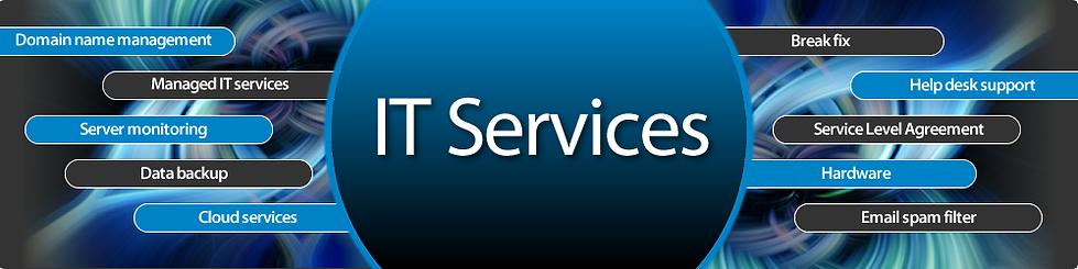 it-services-list.png