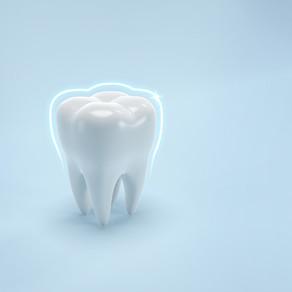 8 mituri despre albirea dintilor