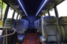 24-passenger-bus-interior.jpg