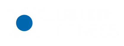 liberty-fitness-white-logo.png