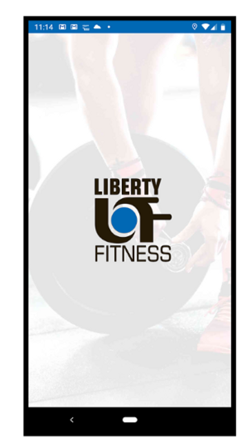 liberty-fitness-app_edited_edited.png