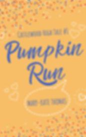 Pumpkin%20Run%20TEMPLATE_edited.jpg