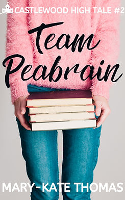 Team Peabrain NEW Cover July 21 2020.jpg