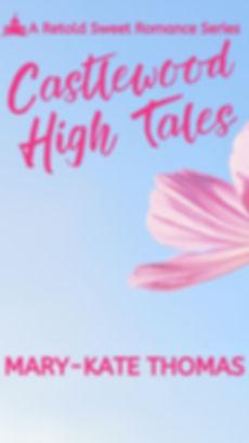 Castlewood High Series Cover 7-21-20.jpg
