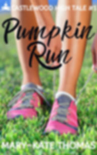 Pumpkin Run NEW Cover July 21 2020.jpg