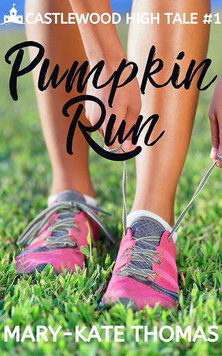 Pumpkin Run NEW Cover July 21 2020.jpg