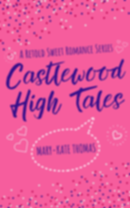 Castlewood High Series Cover.png