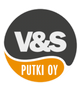 putkiliike logo.png