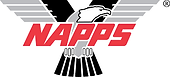 NAPPS Logo.png