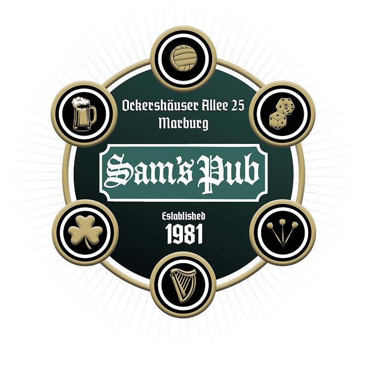 PNG_Web_Logo_Neu.png