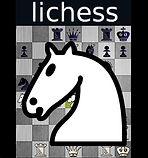 lichess.jpg