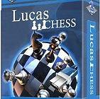 lucas chess.jpg