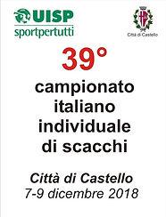 39 campionato italiano B.jpg