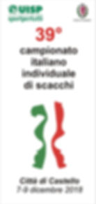 39 campionato italiano.JPG