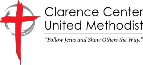 CCUMCcross logo.png