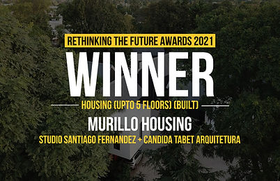 Murillo-Housing.jpg