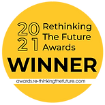 RTF Awards 2021 Winners Logo.png