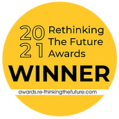 RTF Awards 2021 Winners Logo.png